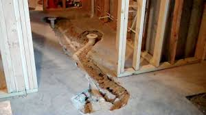 basement bathroom flooring ideas basement bathroom flooring