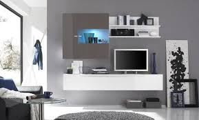 wohnzimmer wand grau 20 best wohnzimmer images on live sofas and ideas