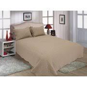 Beige Coverlet Beige Quilts U0026 Bedspreads Walmart Com