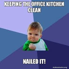 Memes Kleen Kitchen - memes clean kitchen clean best of the funny meme