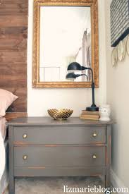 23 best urbane bronze images on pinterest home for the home and