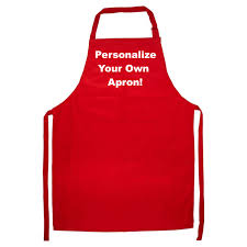 Personalized Kitchen Aprons Grill Apron Mens Gift Grill Gift Grill Accessories