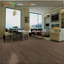 High Traffic Laminate Flooring Car Floor Lamination Car Floor Lamination Suppliers And
