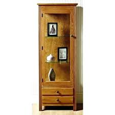 wall mounted curio cabinet wall curios cabinet rumorlounge club