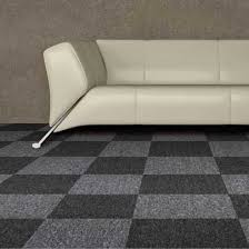 Waterproof Tiles For Basement by Waterproof Carpet Tiles For Basements And Cellars