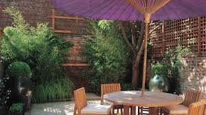 Pergola Ideas Uk by Pergola Dining Area Randle Siddeley