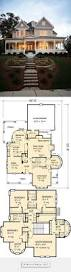 second empire house plan house plans and exteriors pinterest