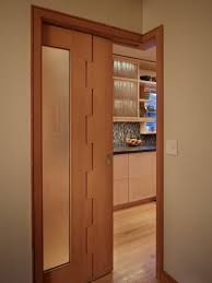 Bipass Closet Doors by Kitchen Ideas Sliding Door Wall Sliding Mirror Closet Doors