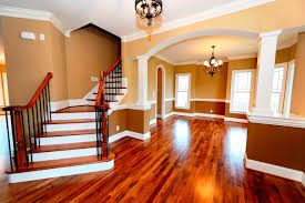 Painted Wood Floors Ideas by Wooden Flooring Ideas Zamp Co