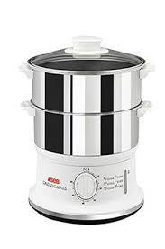 cuisine vapeur douce cuiseur vapeur seb vc145100 darty