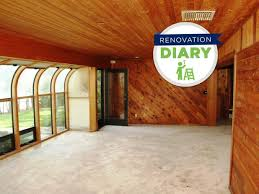 plan your house plan your home remodel the design and drawing phase