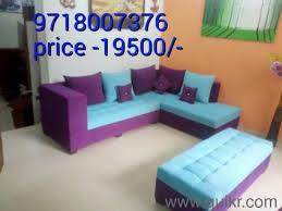 Damro Furniture Price List Online Furniture Shopping India New - Lowest price sofas