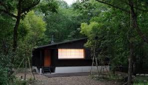 gunnar u0027s house huus og heim arkitektur small house bliss