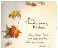 beautiful thanksgiving quotes pictures photos images and pics
