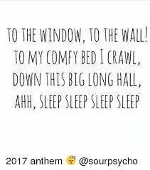 To The Window To The Wall Meme - 25 best memes about to the window to the wall to the window to