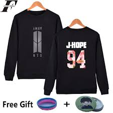 online get cheap women sweatshirt army print aliexpress com