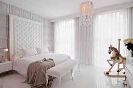 Small Bedroom Big Bed Small Bedroom Curtain Ideas Awesome Small Bedrooms Use Space In A