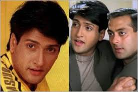 indian film gani photos inder kumar dead a look back at his movies the indian express