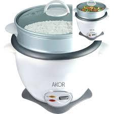 cuisiner avec un rice cooker cuisine cuiseur a riz a cuisine avec cuiseur de riz