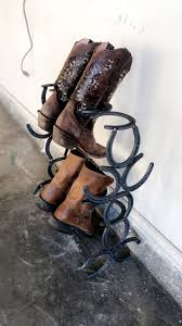 best 25 boot storage ideas on pinterest storage for boots boot