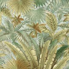 Palm Tree Upholstery Fabric 66 Best F A B R I C Images On Pinterest Lee Jofa New New And
