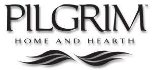 pilgrim home and hearth pilgrim home hearth wins national best brand award american