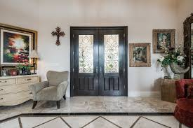 mediterranean style homes for sale in san antonio home style