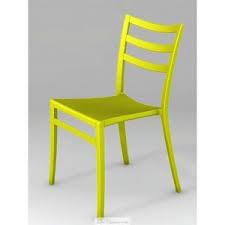 table chaise fille déco chaise cuisine design 969 amiens table chaise cuisine but