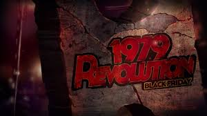 black friday stories 1979 revolution black friday by ink stories ios android