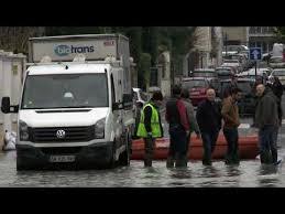 Canap茅 Bordeaux Sarreguemines Inondation 1993 Mpg Instantlooper