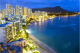 hawaii packages deals webjet packages