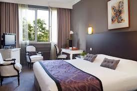 renovation chambre atlantis rénovation rénovation chambre hotel