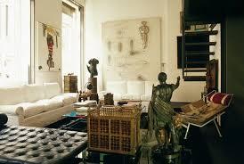 Italian Home Interior Design Agreeable Interior Design Ideas - Italian home interior design