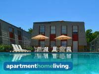 beaumont apartments for rent with cable ready options beaumont tx