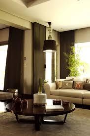 home decor stores mississauga furniture interior home furniture