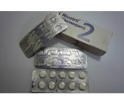 Obat Xanax harga obat ativan 2mg ativan 2mg jual obat anti depresan dan