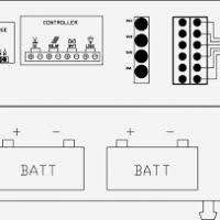 Solar Street Light Wiring Diagram - street lighting circuit diagram lighting xcyyxh com