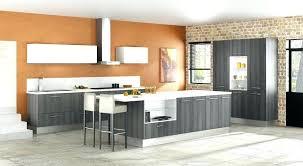 des modeles de cuisine voir des modeles de cuisine voir des modeles de cuisine allez