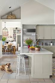 Kitchen Cabinets Without Hardware Modern Kitchen Drawer Design Without Handles With White Cabinets