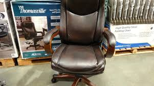 costco folding table in store chair comfortable black office chair by costco chairs for elegant