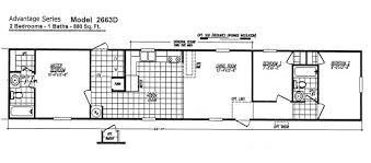 manufactured floor plans 14x70 mobile home floor plan fresh ohio modular homes manufactured
