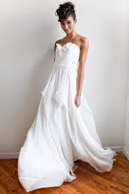 wedding dress etsy 11 expert tips for ordering a custom wedding dress etsy journal