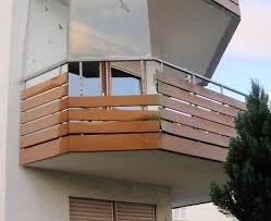 kunststoffprofile balkon balkonbretter aus kunststoff el25 hitoiro