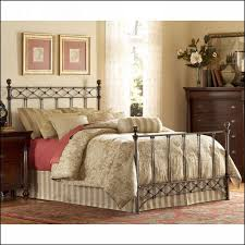 King Size Wood Headboard Bedroom Wonderful King Headboard And Footboard Sets Queen