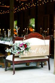 Table Decor 18 Best Wedding Head Table Decor Images On Pinterest Wedding