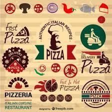 pictogramme cuisine gratuit pictogramme cuisine vecteurs et photos gratuites