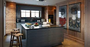 Kitchen Design Awards Congratulations To Linley Winner Of The Kitchen 100 000