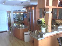 Kitchen Cabinets In Miami Fl Kitchen Cabinets Custom Metro Door Aventura Miami Fl