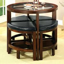 kitchen bar table and stools breakfast bar table set kitchen bar table and stools 5 piece counter