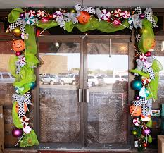 halloween garlands christmas show me decorating page 5